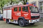 Florian Aachen 13 LF10 02