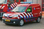 Doesburg - Brandweer - FR - 07-5780