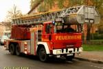 Florian Hanau 01/30-02 (a.D.)