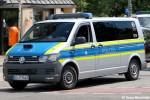 BA-P 9663 - VW T6 - HGruKw