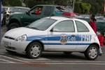 Tijuana - Policia - FuStW C-05