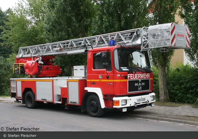 Florian Oder-Spree 04/33-01