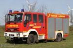 Florian Aldenhoven TLF3000 01