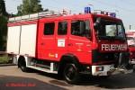 Florian Abstatt 01/41-01