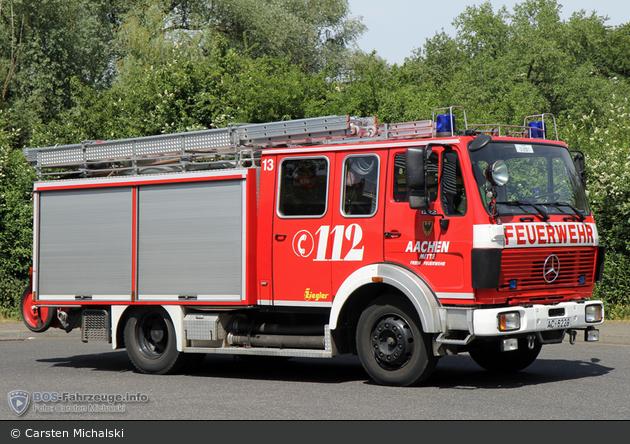 Florian Aachen 13 LF20 01 (a.D.)