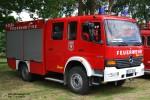 Florian 57 53/42-01