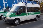 BePo - Ford Transit 115 T330 - HGruKw