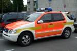 Florian Paderborn 10/04-02 (a.D.)