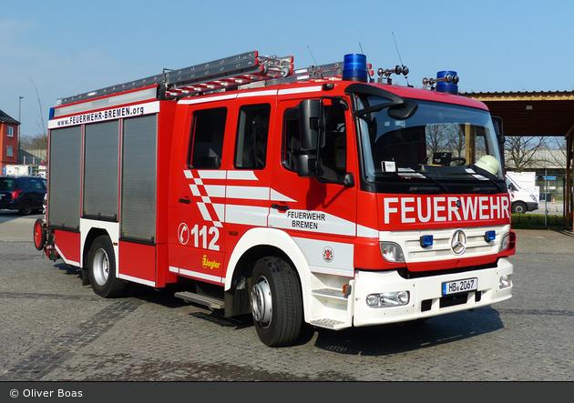 Florian Bremen 04/43-01 (a.D.)