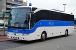 BP45-799 - MB Tourismo - sMKW
