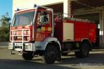 Xemxija - Civil Protection Department - WTLF - E 3.3