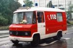 Florian Bayer 03/83-01 (a.D.)