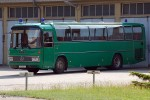 BePo - MB O 303 - sMKW (a.D.)