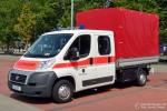 Florian Bremerhaven 01/63-01