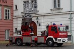 Wien - BF - DLK 23-12 - 171
