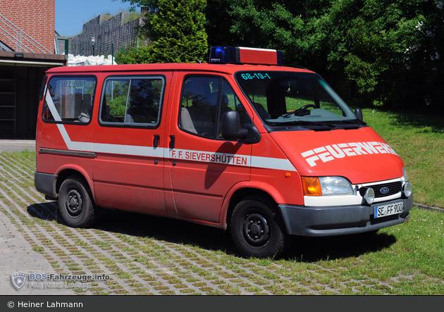 Florian Segeberg 68/18-01 (a.D.)