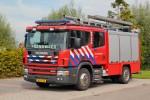 Koggenland - Brandweer - TLF - 746