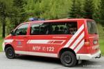 Bad Gastein - FF - MTF