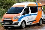 Ford Transit Custom - Miesen - KTW
