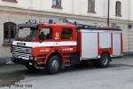 Gävle - Gästrike RTJ - Släck-/räddningsbil - 2 26-1020 (a.D.)