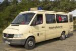 Rotkreuz Stendal 19-01