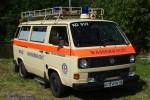 Wasserwacht Bad Kissingen 91/02