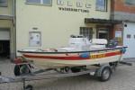 Adler Marburg 73/78-01 (a.D.)