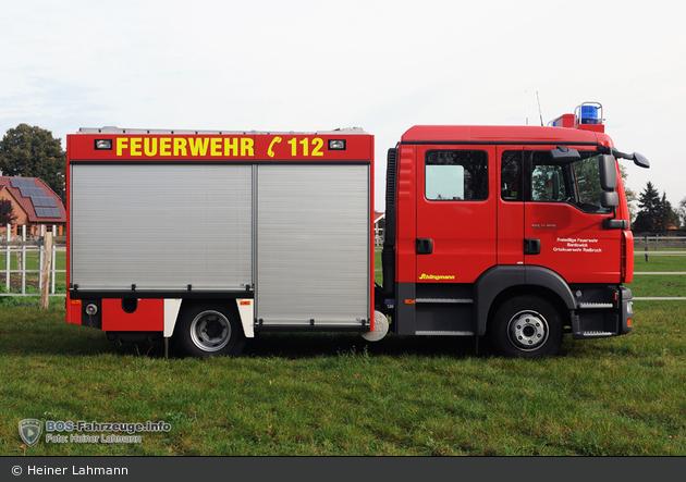 Florian Lüneburg 14/42-24