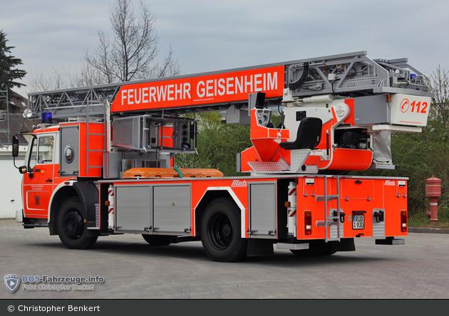 Florian Geisenheim 01/30-01 (alt)