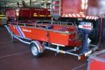Florian Lübeck-Fwa-Ölschadenboot