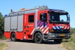 Stichtse Vecht - Brandweer - HLF - 09-3831 (a.D.)