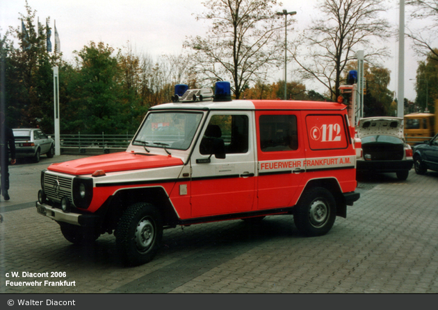 frankfurt elw oder vrw im bau befindlich rc euro fire fighters. Black Bedroom Furniture Sets. Home Design Ideas