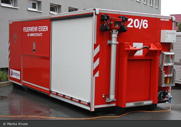Florian Essen 01 AB-G 01