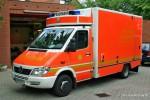 Florian Hamburg RTW (HH-2795) (a.D.)