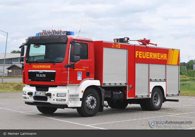 Florian Emsland 93/28-51