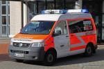 Florian Köln 06 NEF 01 (a.D.)