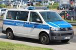 BP28-371 - VW T5 - FuStW