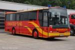 Florian Berlin ELW 3 B-2488