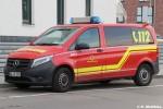 Florian Dortmund 01 MTF 03