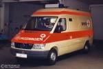 Rotkreuz Bayern 43/01 (a.D.)