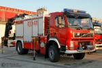 Bochnia - PSP - RW-Kran - 401K44