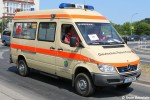 Kater Landkreis Rostock 043 04/85-02