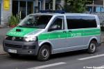 BA-P 9138 - VW T5 - HGruKw