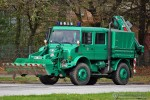 HH-3956 - MB Unimog U 2150 L - ZumiLa