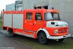 Putte - Brandweer - TLF - 02 (a.D.)