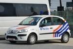 Turnhout - Federale Politie - Directie Openbare Veiligheid - FüKw