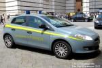 Siena - Guardia di Finanza - FuStW - Q80