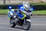 H-PD 289 - BMW R 1200 RT -KRad