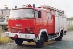 Florian Bremen 42/45-01 (a.D.)