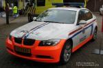 AA 2040 - Police Grand-Ducale - FuSTW